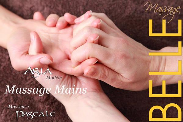 massage main asia par pascale